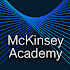 McKinsey Academy