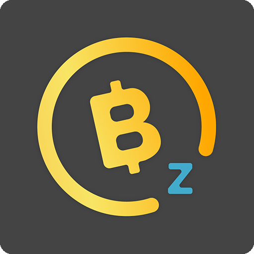 rinkos viršelis btcz čikagos rinka bitcoin