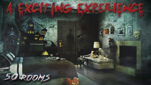 New 50 rooms escape:Can you escape:Escape game u2162  screenshots 5