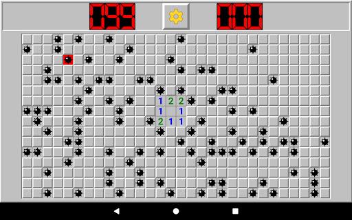 Minesweeper  screenshots 13