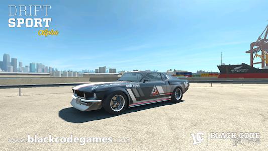 Drift Sport 1.42.71
