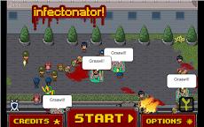 Infectonatorのおすすめ画像1