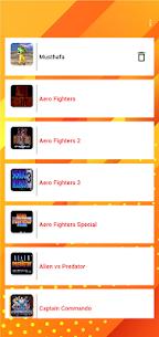 Free Arcade Classic Games NEW 2021 **** 5