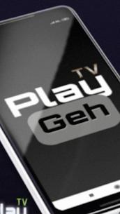 Baixar PlayTv Geh Apk Última Versão – {Atualizado Em 2021} 2