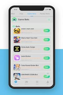 Panda Helper APK İNDİR-Download Panda Helper 4