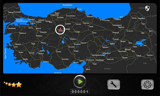 Cargo Simulator 2019: Turkey 1.61 Screenshots 3