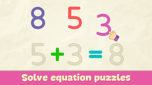 Learning numbers for kids 1.6 screenshots 4