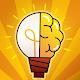 Brain Tests: Amazing Brainstorming game APK