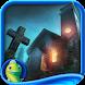 Enigmatis - Hidden Object Game
