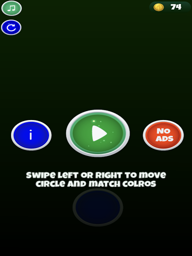 Swap Circles screenshots 21