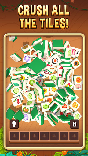Tile Triple 3D - Match Master & Puzzle Brain Game 1.1.5 screenshots 3
