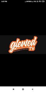 Glewed TV v6.2 MOD APK 1