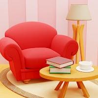 Mergedom: Home Design