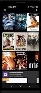 4KMovies   Regarder vos Films et série Gratuit 1