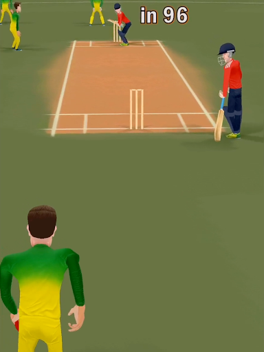 Cricket Star screenshots 6