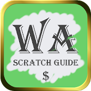 Scratch-Off Guide for Washington State Lottery