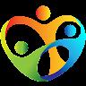 Klausheide.info app apk icon