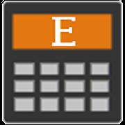 Profit Calculator for Etsy  Icon