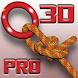Knots 360 Pro ( 3D )
