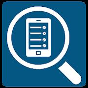 Device Info - Device Information App