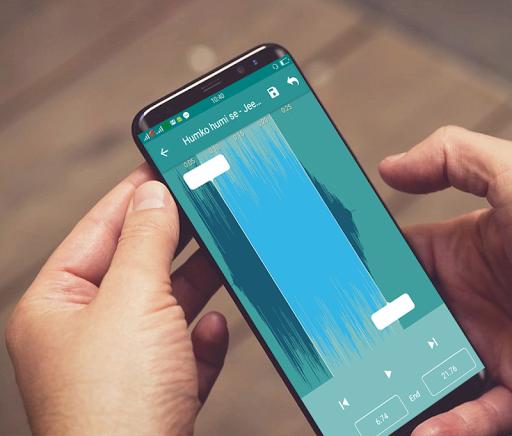 JD Music Player- Folder Music Player, Video Player modavailable screenshots 6