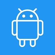 App APK Extractor: View, Extract & Analyze Apps