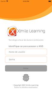 XMS - Xmile Management System 1.0.0 APK + Modificación (Unlimited money) para Android
