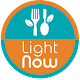 Light Now APK