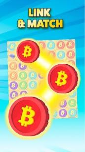 Bitcoin Blast – Earn REAL Bitcoin! 4