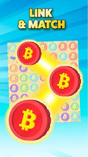Bitcoin Blast - Earn REAL Bitcoin! 2.0.46 Screenshots 4
