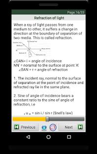 Physik eBook