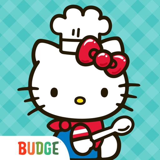 Los Mejores Juegos de Hello Kitty Gratis