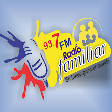 Emisora Radio Familiar icon