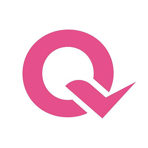 QZ Moldova