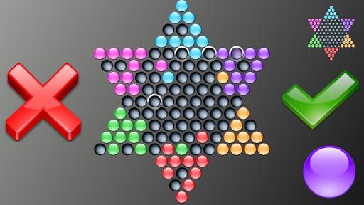 Chinese Checkers  screenshots 4