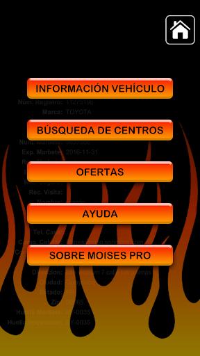 Moises Pro 1.1.2 Screenshots 2