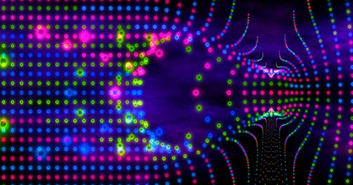 Trance 5D Music Visualizer & Live Wallpaper modavailable screenshots 15