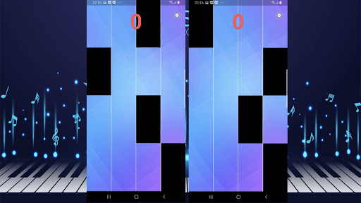 Magic Tiles 3: Piano Tic Tic Music 1.0.0 screenshots 14