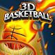 3D BASKETBALL per PC Windows