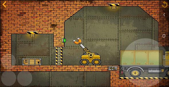 TruckLoader Game Hack & Cheats 5
