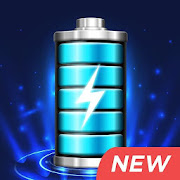 Full Battery Manager 2020: Cleaner & Battery Saver