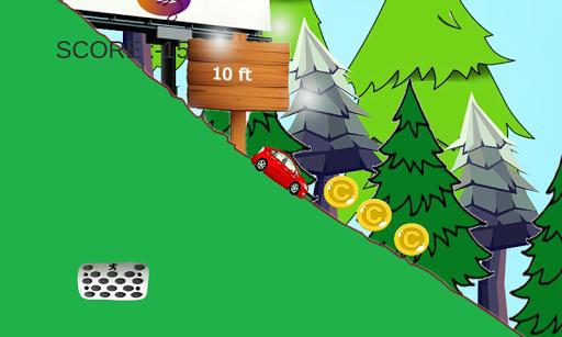 the survivor screenshot 3