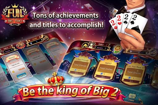 Fun Big 2 20.06.30 Screenshots 5