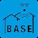BASE Smart Home