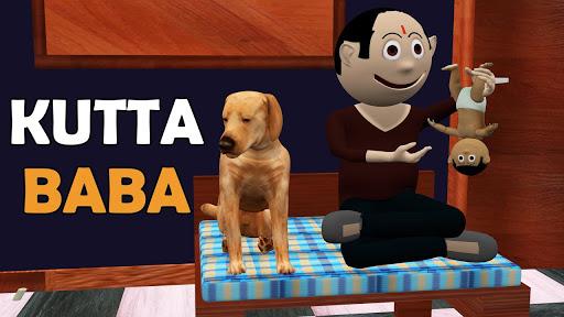 Pagal Beta Comedy videos  screenshots 2