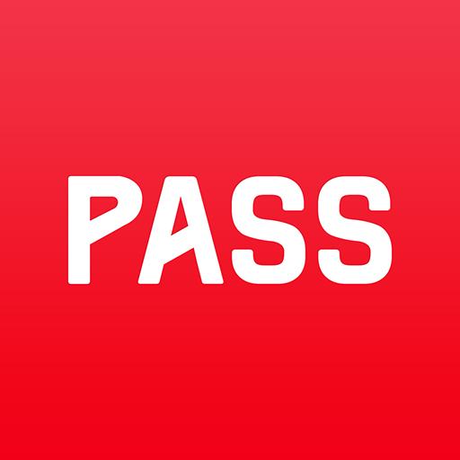 PASS by SKT – 운전면허증이 내 휴대폰속으로!