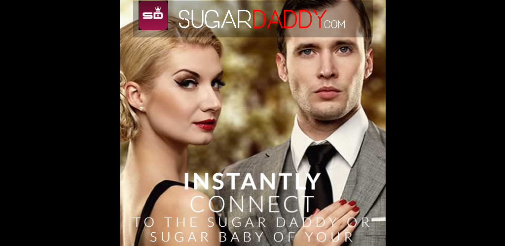 Sugardaddyforme com login www images.drownedinsound.com