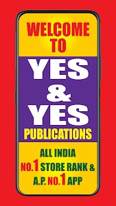 Yes & Yes Publications 1.4.25.2