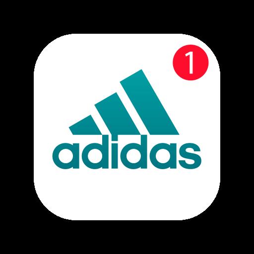adidas Training by Runtastic - Allenamento a casa