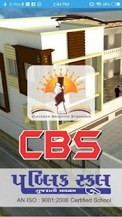 CBS PUBLIC SCHOOL  For Pc – Free Download 2020 (Mac And Windows) 1